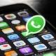 SMS'en is onpersoonlijk binnen een relatie