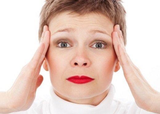 Waarom worden we beïnvloed door stress?