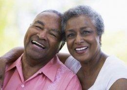 Elkaar weer horen en zien met relatietherapie