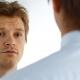 Counseling met een personal coach om onzekerheid te overwinnen