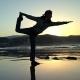 relatie met jezelf in balans brengen
