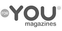 FORYOU Magazines din samenwerking met Molius Relatietherapie Westland