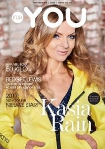 Doe de relatietest artikel Molius in www.foryoumagazines.nl