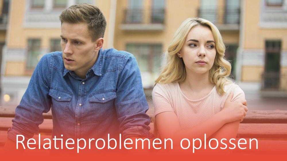 Snel je relatieproblemen oplossen bij Molius Relatietherapie Westland