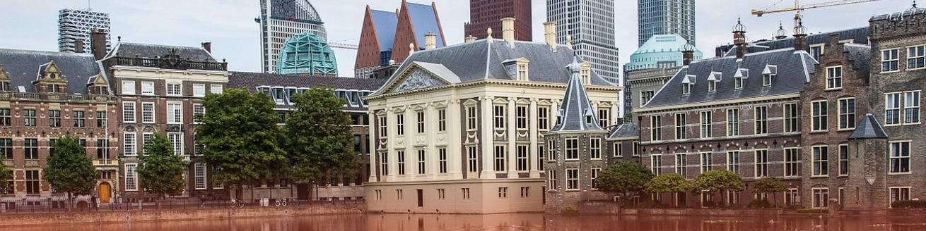 Relatietherapie Den Haag in het Westland