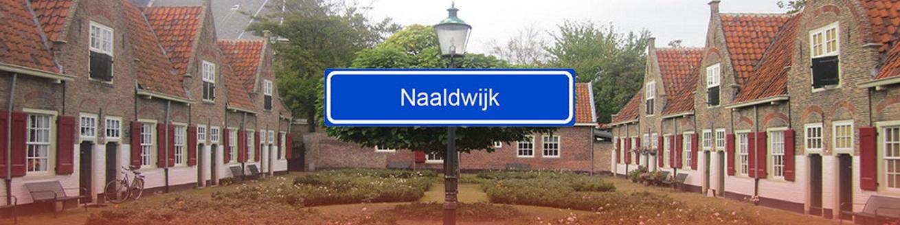 Relatietherapie Naaldwijk in het Westland