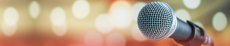 Molius Relatietherapie in de schijnwerpers en voor de microfoon