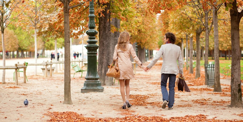 Wat zijn de kosten voor relatietherapie
