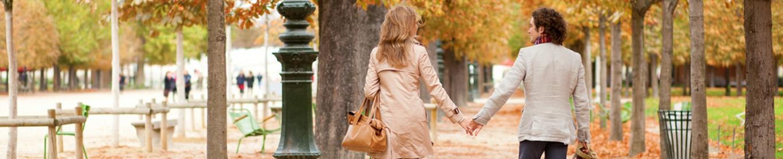 Wat is huwelijkstherapie