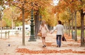 Waarom kies ik voor relatietherapie?