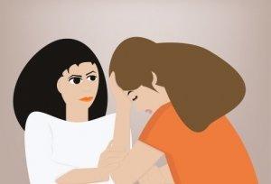 Hoe kies je een relatietherapeut