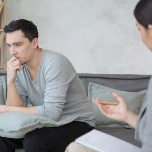 personal coaching achteraf betalen