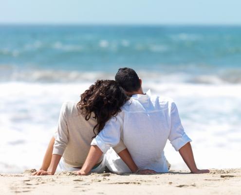 Wat kost relatietherapie?