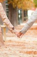 Grenzen aangeven in een relatie