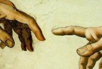 Wat is de kunst van een relatie hebben?